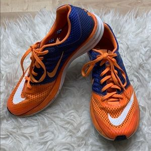 Nike Lunar Speed